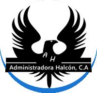 Administradora Halcón, C.A.